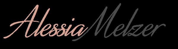 Alessia Melzer | Consulente di immagine, Formatrice ed Esperta di Vintage