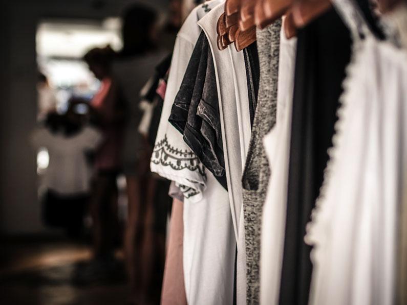46a5a84eab Vintage: un mood che non passerà mai di moda | Alessia Melzer ...