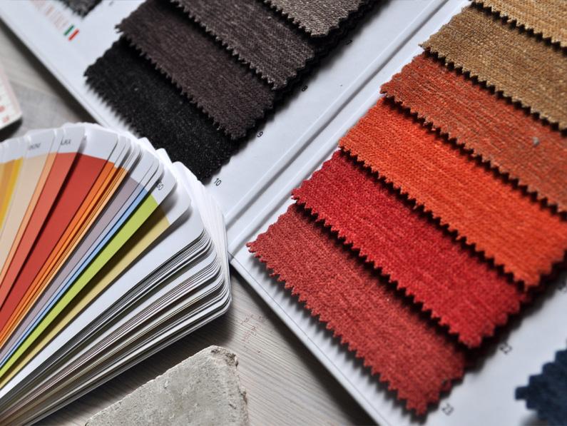 Armocromia: il colore ti fa bella!