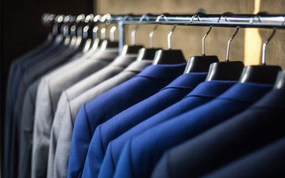 Lo stile aziendale: l'outfit per ogni occasione