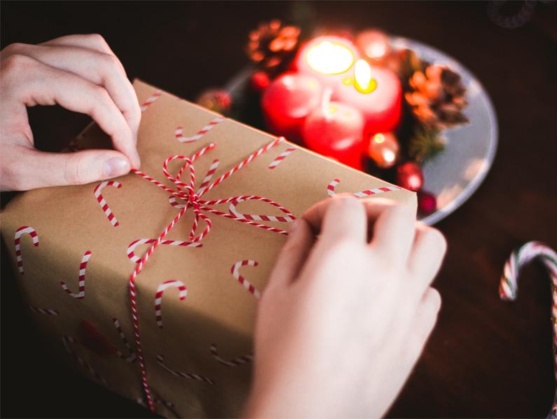 Bon Ton dei regali: come evitare cadute di stile!