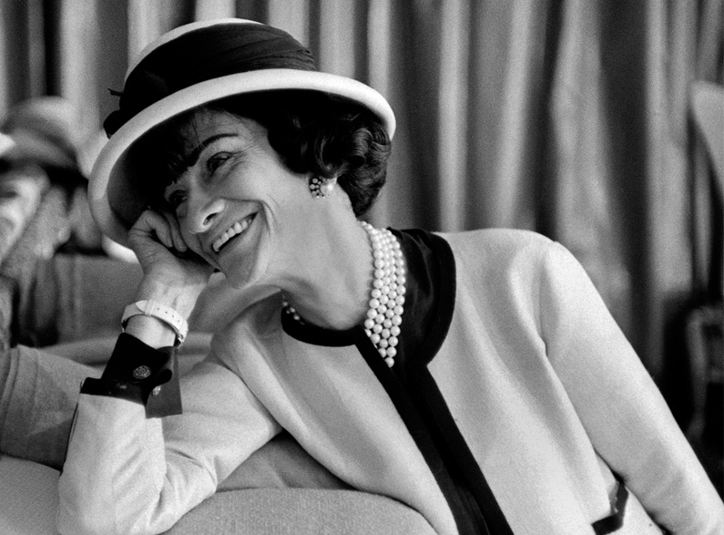 Coco Chanel: la stilista che ha rivoluzionato la moda