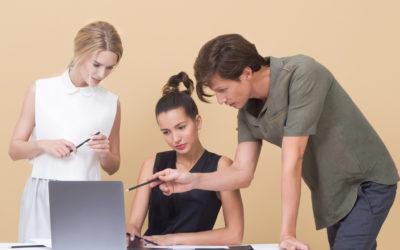 Business con stile: il nuovo percorso utile per il tuo cambiamento