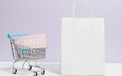 Shopping: come fare acquisti intelligenti
