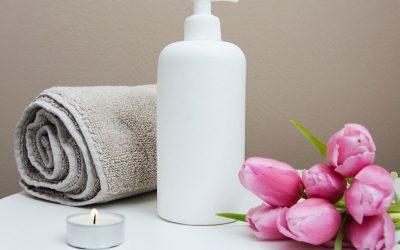 Skincare week routine: come volersi bene